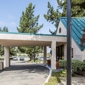 Quality Inn & Suites - Santa Maria, CA