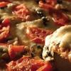 Arris Pizza Palace