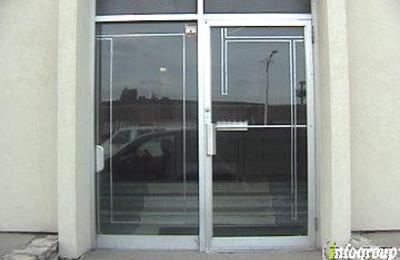 KC Booth Co. - Kansas City, MO