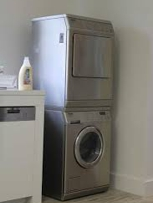 Washer repair,Refrigerator Repair, Dryer Repair, Dishwasher Repair, Oven Repair, Stove Repair, Microwave Repair, Wine Cooler