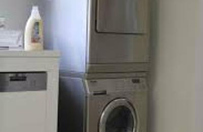 Max Global Appliance Repair - Burbank, CA. Washer repair,Refrigerator Repair, Dryer Repair, Dishwasher Repair, Oven Repair, Stove Repair, Microwave Repair, Wine Cooler