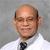 Dr. Badri P Gupta, MD