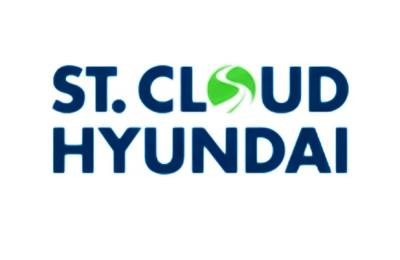 Wonderful St. Cloud Hyundai   Waite Park, MN