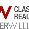 Charisma Property Group at Keller Williams Classic