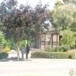 Public Services Dept - Mountain View, CA