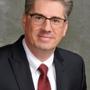 Edward Jones - Financial Advisor:  Christopher Derouin