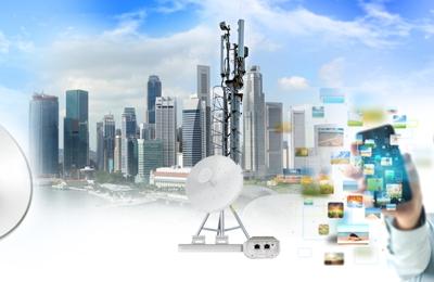 Switchboard Telecommunications - Flanders, NJ