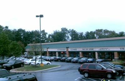 The UPS Store - Columbia, MD