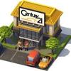 Century 21 - Gold Coast Realty