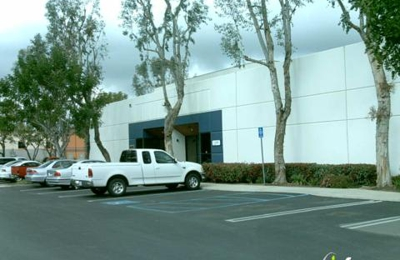 Telian Machining Inc 9320 7th St Ste C, Rancho Cucamonga, CA 91730