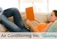 Pelle Heating & Air Conditioning - San Jose, CA