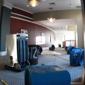 First Restoration Services - Fletcher, NC