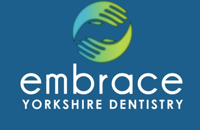 Embrace Dentistry - Brookings, SD