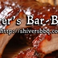 Shiver's Bar-B-Q - Homestead, FL