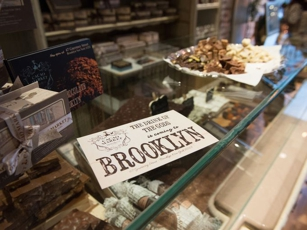A Chocolate Apothecary at Cacao Market By MarieBelle in Brooklyn, NY
