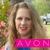 Beth Bailey Avon Ind Sales Representative