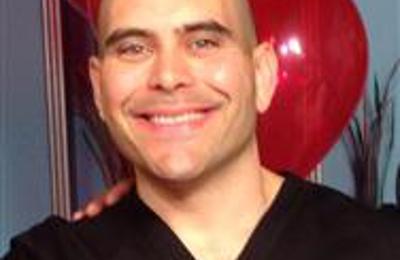 Dr. Joseph Arevalo DC - Mission, TX