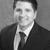 Edward Jones - Financial Advisor: Nathan P Moran