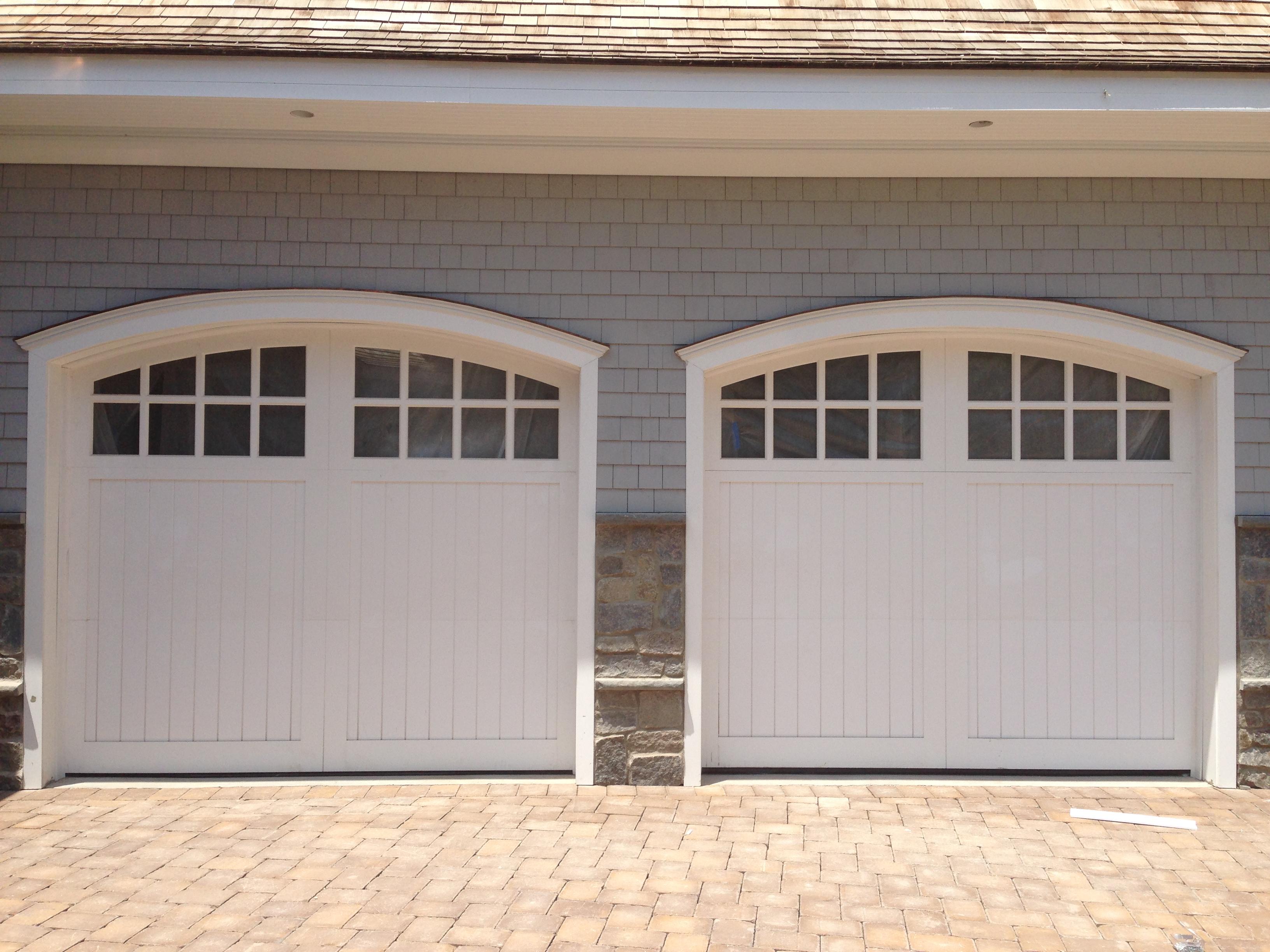 home charter doors door indianapolis of design style image modern best garage ideas carriage