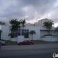 SunTrust - Miami, FL