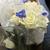 Coopersburg Country Flowers