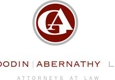 Goodin Abernathy LLP - Indianapolis, IN