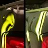 Impact Paintless Dent Repair