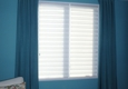 Budget Blinds of the Northland - Kansas City, MO