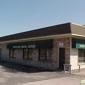 Northline Dental Center - Houston, TX