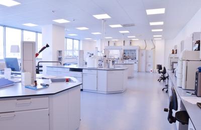 Veritas Lab of Arizona - Phoenix, AZ
