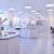 Veritas Lab of Hackensack