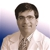 Dr. Demetrios James Kazakis, MD