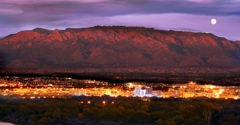ABQ Taxi Cab Service - Albuquerque, NM. One of the many reasons we live in Albuquerque.