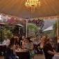 Vino Locale - Palo Alto, CA