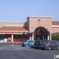 Save Mart Supermarkets - San Jose, CA