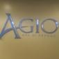 Spa Agio - Plymouth, MI