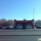 Express Cash Title Loans - Albuquerque, NM