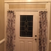 Bravo Painting & Drywall