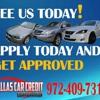 Dallas Car Credit Corporation