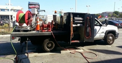 Drain Busters Rooter & Plumbing Service - Anaheim, CA