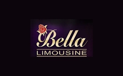 Bella Limo