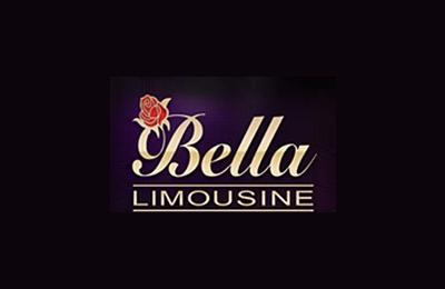 Bella Limousine
