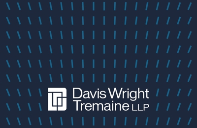 Davis Wright Tremaine LLP - Portland, OR