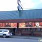 Marketime Foods - Seattle, WA