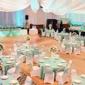 Club Tropical Ballroom - Hallandale Beach, FL