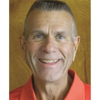 Bob McClellan - State Farm Insurance Agent