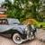 BBZ Limousine & Livery Service, Inc.