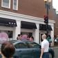 Georgetown Cupcake - Washington, DC