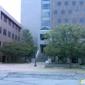Texas Supreme Court Historical Society - Austin, TX