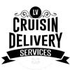 Cruisin Delivery Services